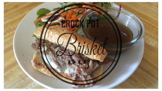brisket dips featured image
