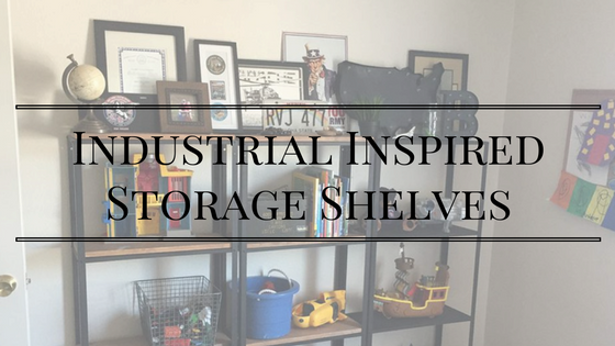 industrial-inspired-storage-shelves-feautued